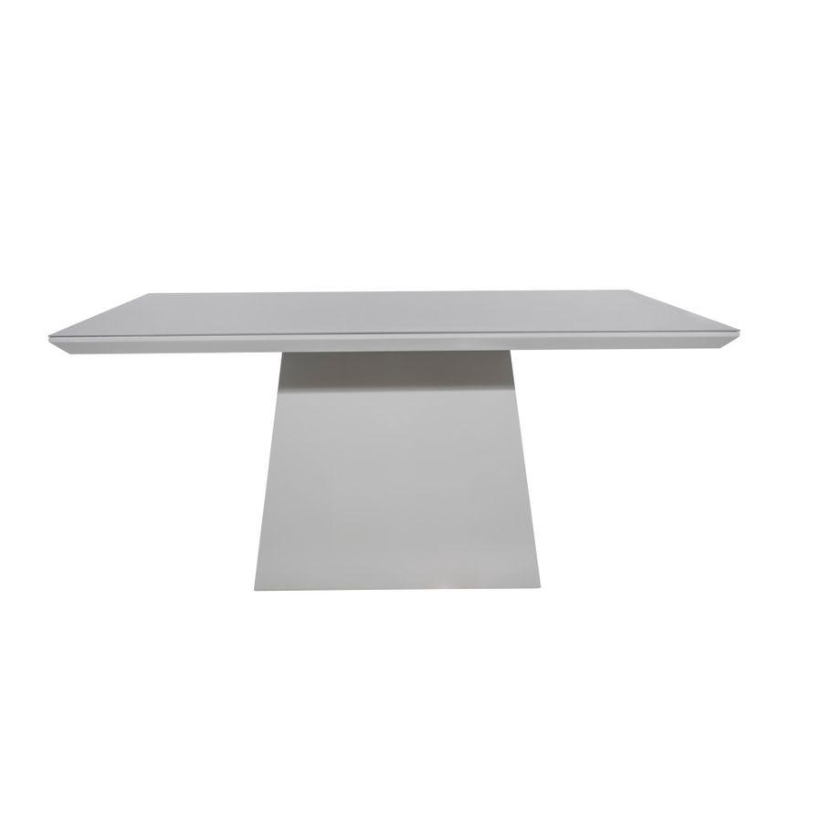 mesa-de-jantar-bonnie-laca-laqueada-branca-madeira-macica-luxo-