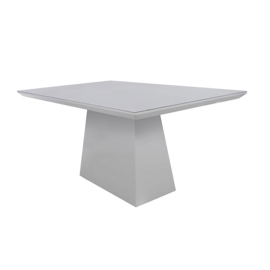 mesa-de-jantar-bonnie-laca-laqueada-branca-madeira-macica-luxo--3