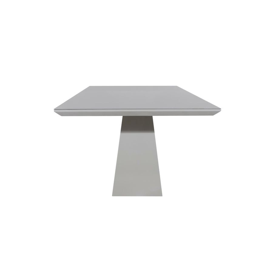 mesa-de-jantar-bonnie-laca-laqueada-branca-madeira-macica-luxo--2