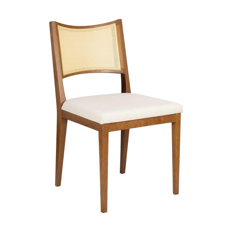 cadeira-de-jantar-versa-estofada-encosto-palhinha-fibra-natural-design-moderno-minimalista-01