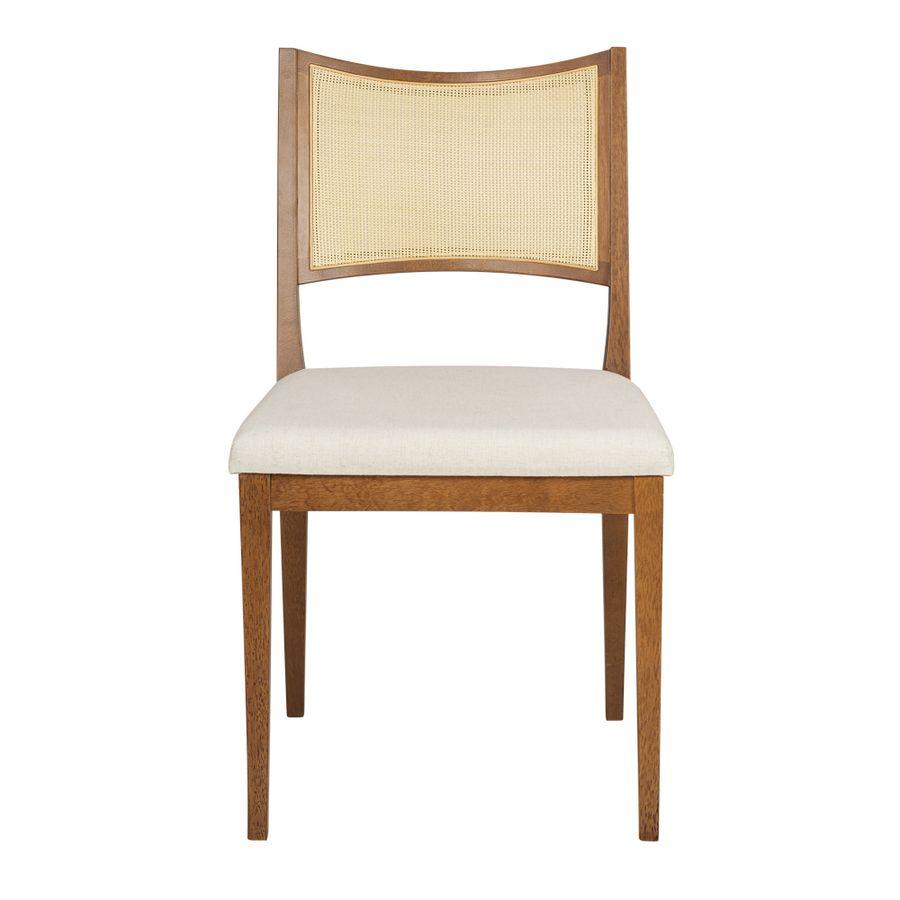 cadeira-de-jantar-versa-estofada-encosto-palhinha-fibra-natural-design-moderno-minimalista-02