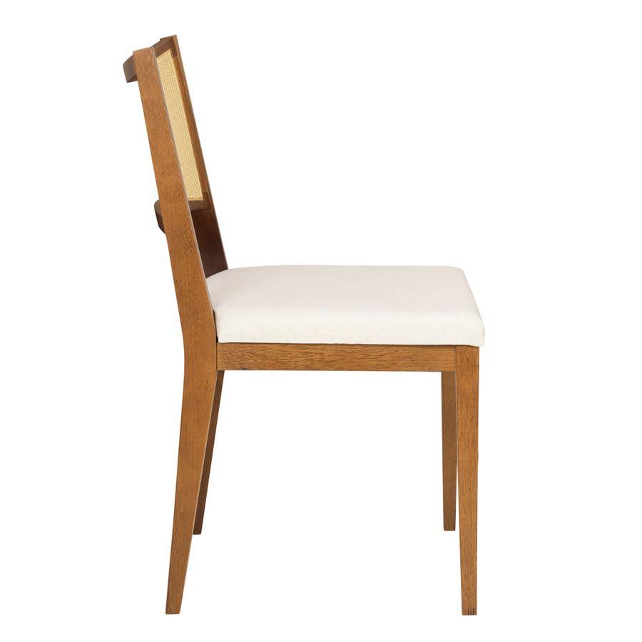 cadeira-de-jantar-versa-estofada-encosto-palhinha-fibra-natural-design-moderno-minimalista-03