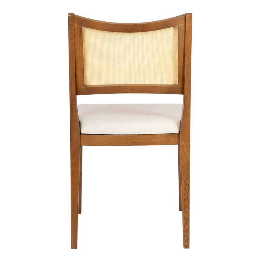 cadeira-de-jantar-versa-estofada-encosto-palhinha-fibra-natural-design-moderno-minimalista-04
