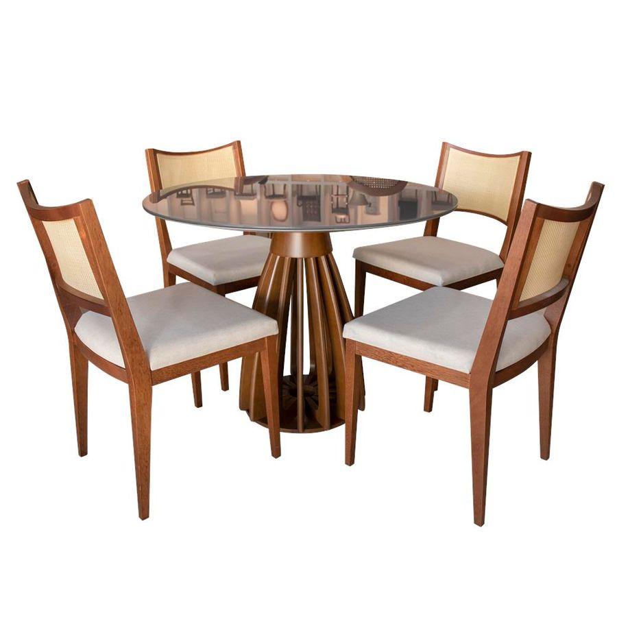 cadeira-versa-estofada-encosto-palhinha-fibra-natural-mesa-araca-design-moderno-minimalista-decoracao-sala-de-jantar-01