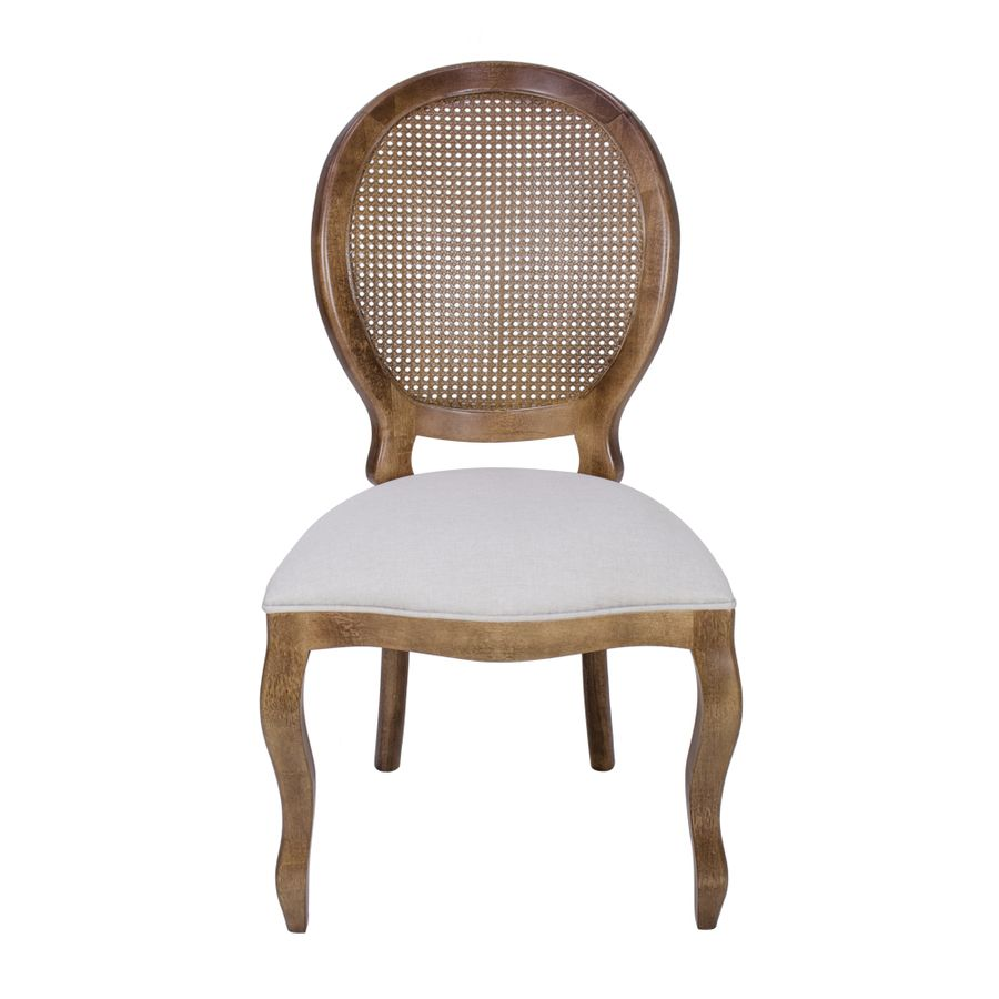 cadeira-medalhao-imbuia-palha-sala-de-jantar-1