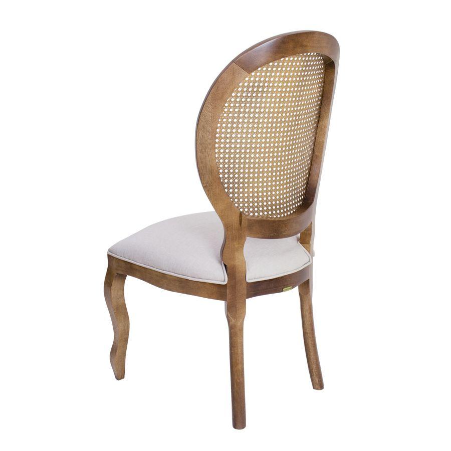 cadeira-medalhao-imbuia-palha-sala-de-jantar-4