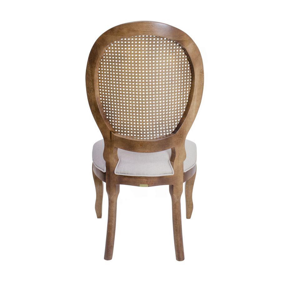cadeira-medalhao-imbuia-palha-sala-de-jantar-5