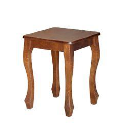 mesa-de-apoio-neria-madeira-com-pes-ingles-sala-de-estar-16