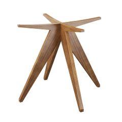 base-mesa-adolfo-madeira-lado-a-decoracao-sala-jantar