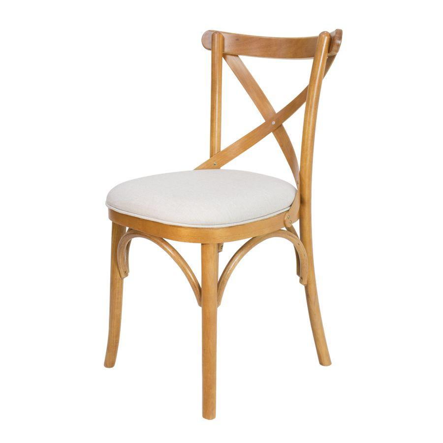 cadeira-x-espanha-estofada-amendoa-2