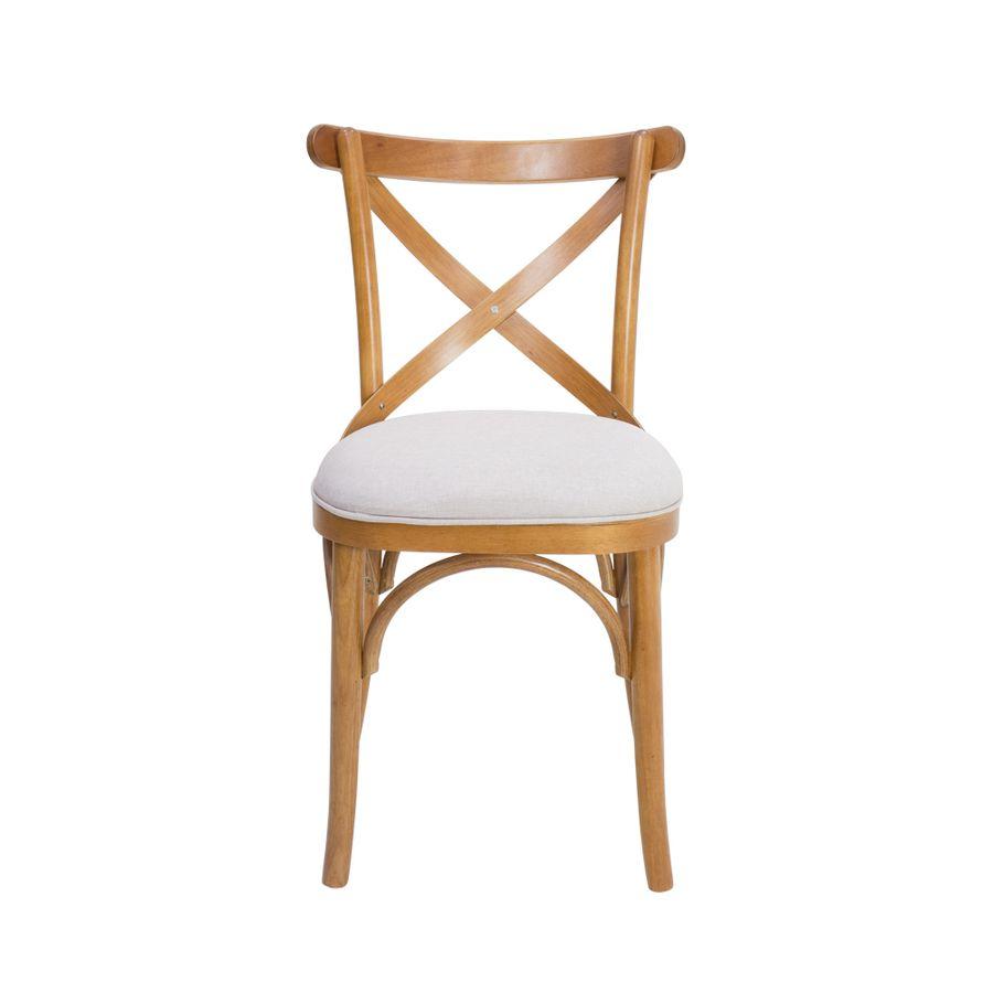 cadeira-x-espanha-estofada-amendoa-1