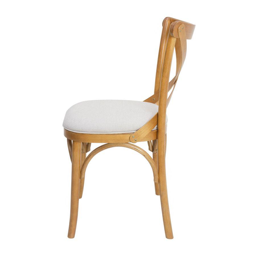cadeira-x-espanha-estofada-amendoa-3