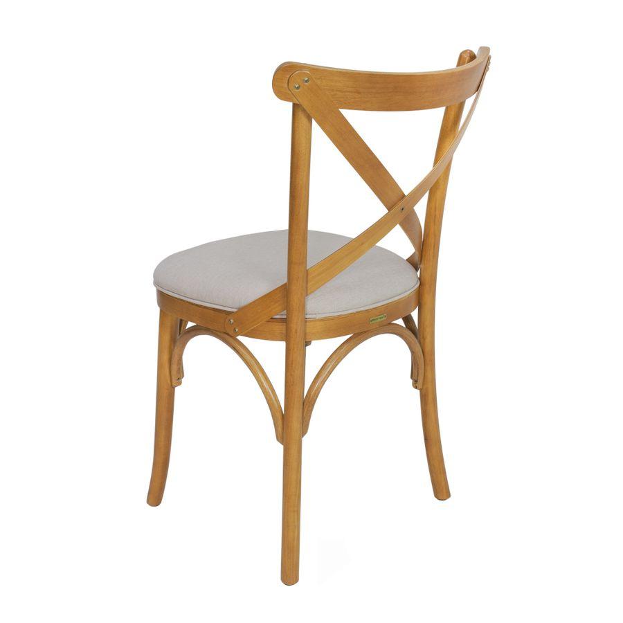 cadeira-x-espanha-estofada-amendoa-4