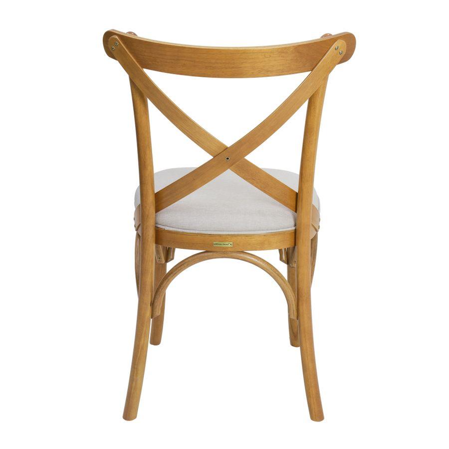 cadeira-x-espanha-estofada-amendoa-5