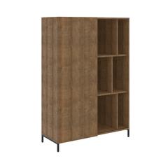 estante-selento-com-nichos-e-1-porta-madeira-27810-02
