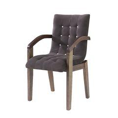 cadeira-estofada-com-cristais-com-braco