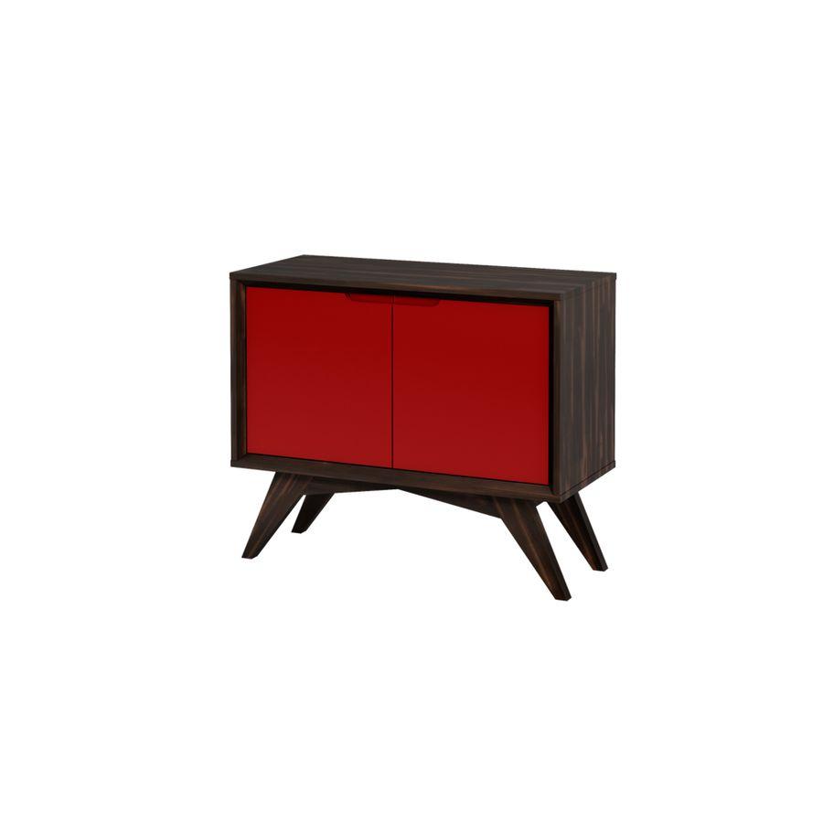 buffet-uriel-sala-de-jantar-estilo-retro-madeira-2-portas-vermelho-3--1-