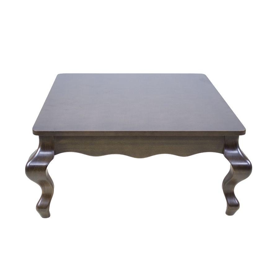 mesa-de-centro-classica-provence-3