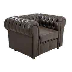 sofa-chesterfield-1-lugar-korino-env-marrom-2