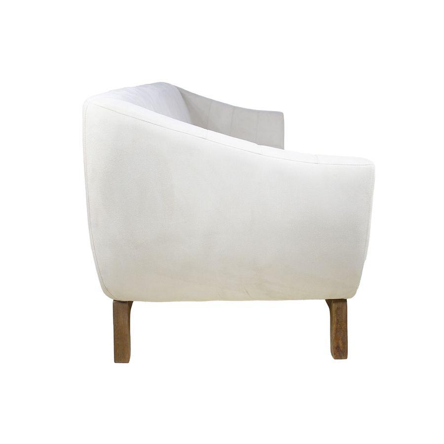 sofa-magna-3-lugares-2
