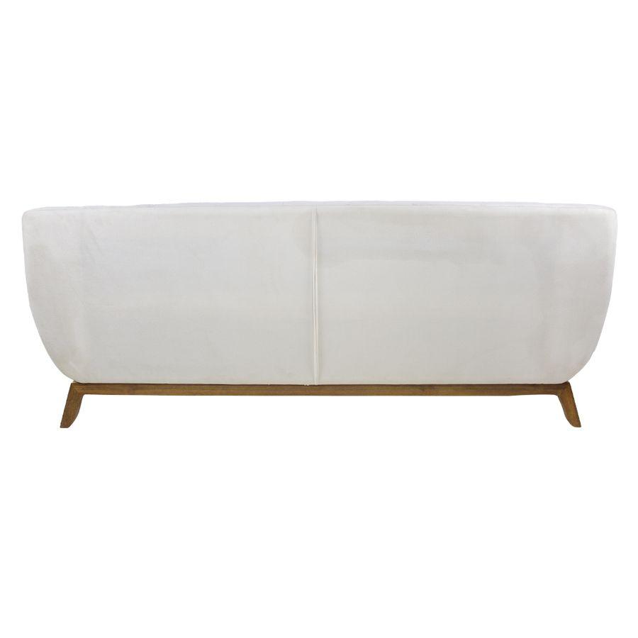 sofa-magna-3-lugares-3