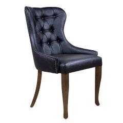 cadeira-de-jantar-martina-com-capitone-preta-madeira-2