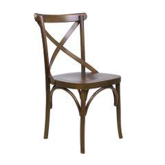 cadeira-x-espanha-madeira-macica-capuccino-2