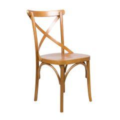 cadeira-x-espanha-madeira-macica-amendoa-2