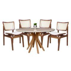 conjunto-cadeira-de-jantar-blad-mesa-vicent