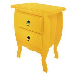 criado-mudo-retro-2-gavetas-amarelo-mdf-867384-01