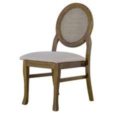 cadeira-medalhao-contemporanea-imbuia-palha-linho-offwhite-1