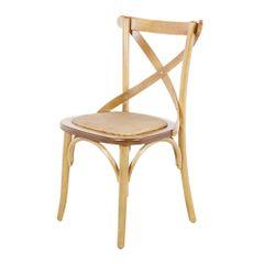 cadeira-de-jantar-espanha-x-madeira-macica-clara-escandinava-boteco-restaurante-1