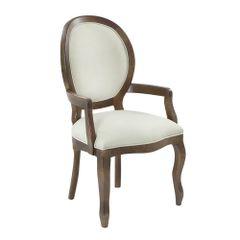 cadeira-de-jantar-medalhao-com-braco-estofada-capuccino-2