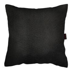 Animale-Preto-almofada-para-sofa-decorativa-almofada