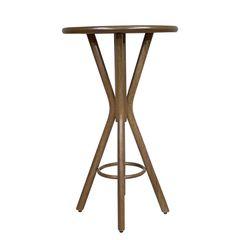mesa-bistro-alta-france-redonda-imbuia-fosco-area-gourmet-madeira-1