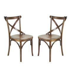KIT---33462---cadeira-x-espanha-capuccino-sala-de-jantar-2