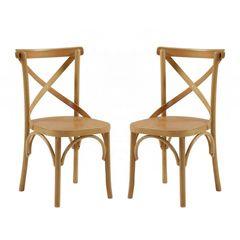 KIT---33241---cadeira-de-jantar-espanha-x-madeira-macica-boteco-restaurante-Amendoa-1