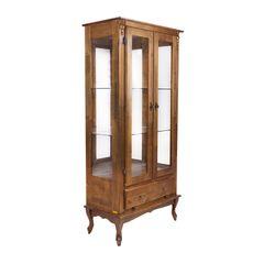 vitrine-com-2-portas-com-espelho-e-com-1-gaveta-imbuia-2