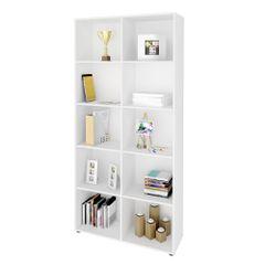 estante-para-livros-branca-10-nichos-quarto-sala-de-estar-decoracao-madeira-5333