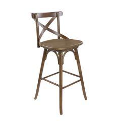banqueta-alta-giratoria-x-espanha-com-assento-liso-em-madeira-2