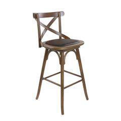 banqueta-alta-giratoria-x-espanha-com-assento-em-korino-em-madeira-2