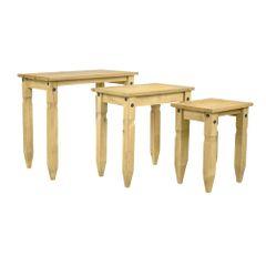 conjunto-de-mesas-de-apoio-estilo-mexicano-em-cera-3-unidades-2