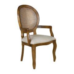 cadeira-de-jantar-medalhao-lisa-com-braco-com-encosto-em-palha-2