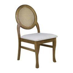 cadeira-de-jantar-medalhao-contemporanea-lisa-estofada-imbuia-2