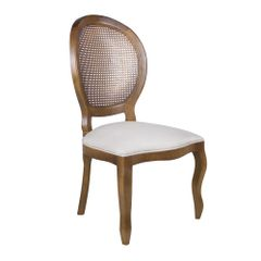 cadeira-de-jantar-medalhao-lisa-sem-braco-com-encosto-palha-linho-2
