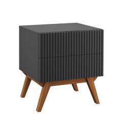 mesa-de-cabeceira-tulum-com-2-gavetas-cor-grafite-1