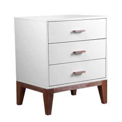 mesa-de-cabeceira-macau-com-3-gavetas-cor-branco
