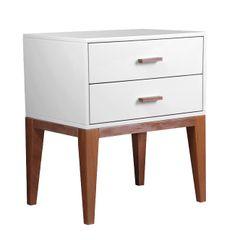 mesa-de-cabeceira-macau-com-2-gavetas-cor-branco-2