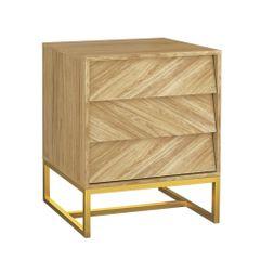 mesa-de-cabeceira-sulu-com-3-gavetas-itapua-com-pes-dourado-2