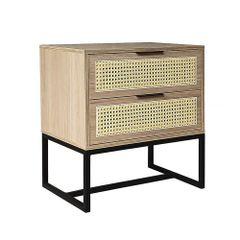 mesa-de-cabeceira-bass-com-2-gavetas-madeira-natural-com-gaveta-em-palha-3